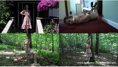 A Dish Served Cold (MP4) - Lydia Lael