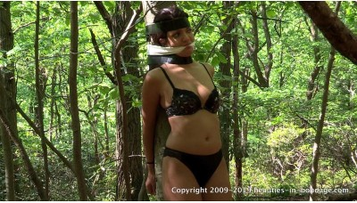 Means Of Inducement (MP4) - Jasmine St James