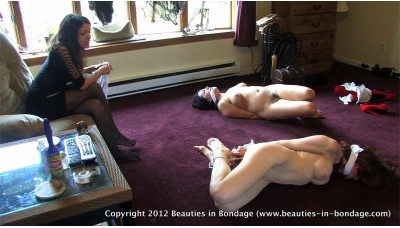 Shop Girls Remastered (MP4) - Candle Boxxx, Dixie Comet & Jasmine St James