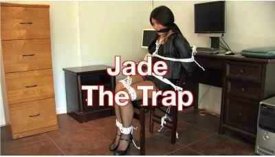 The Trap (WMV) - Jade Indica